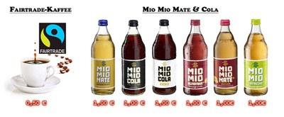 Mioneu