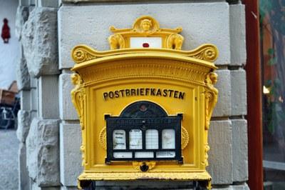 99 gentle07 mailbox pixabay